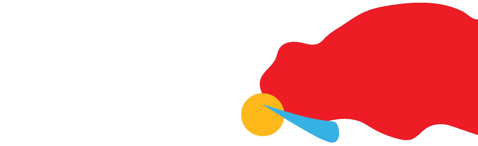 FLI-background-rouge