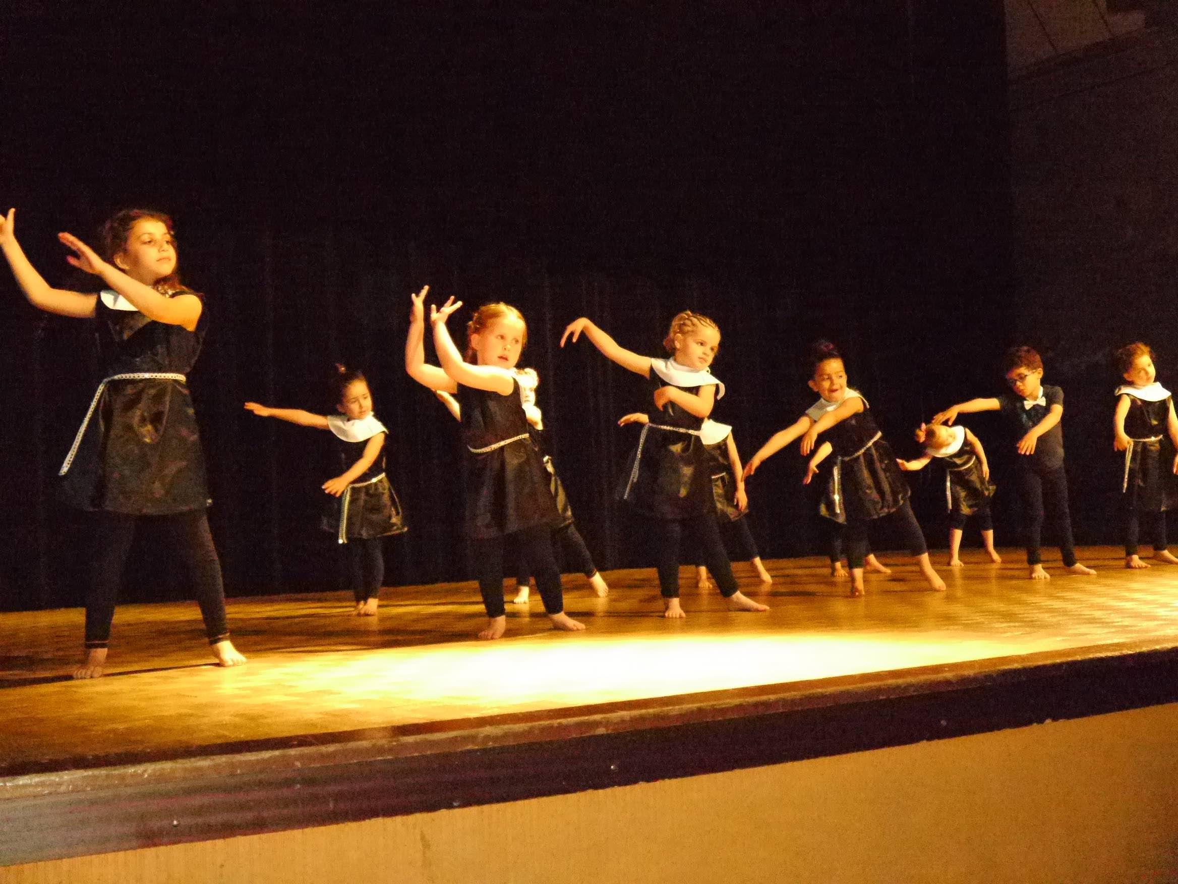 gala-danse-rythmique-fli-pompey 1 (13)