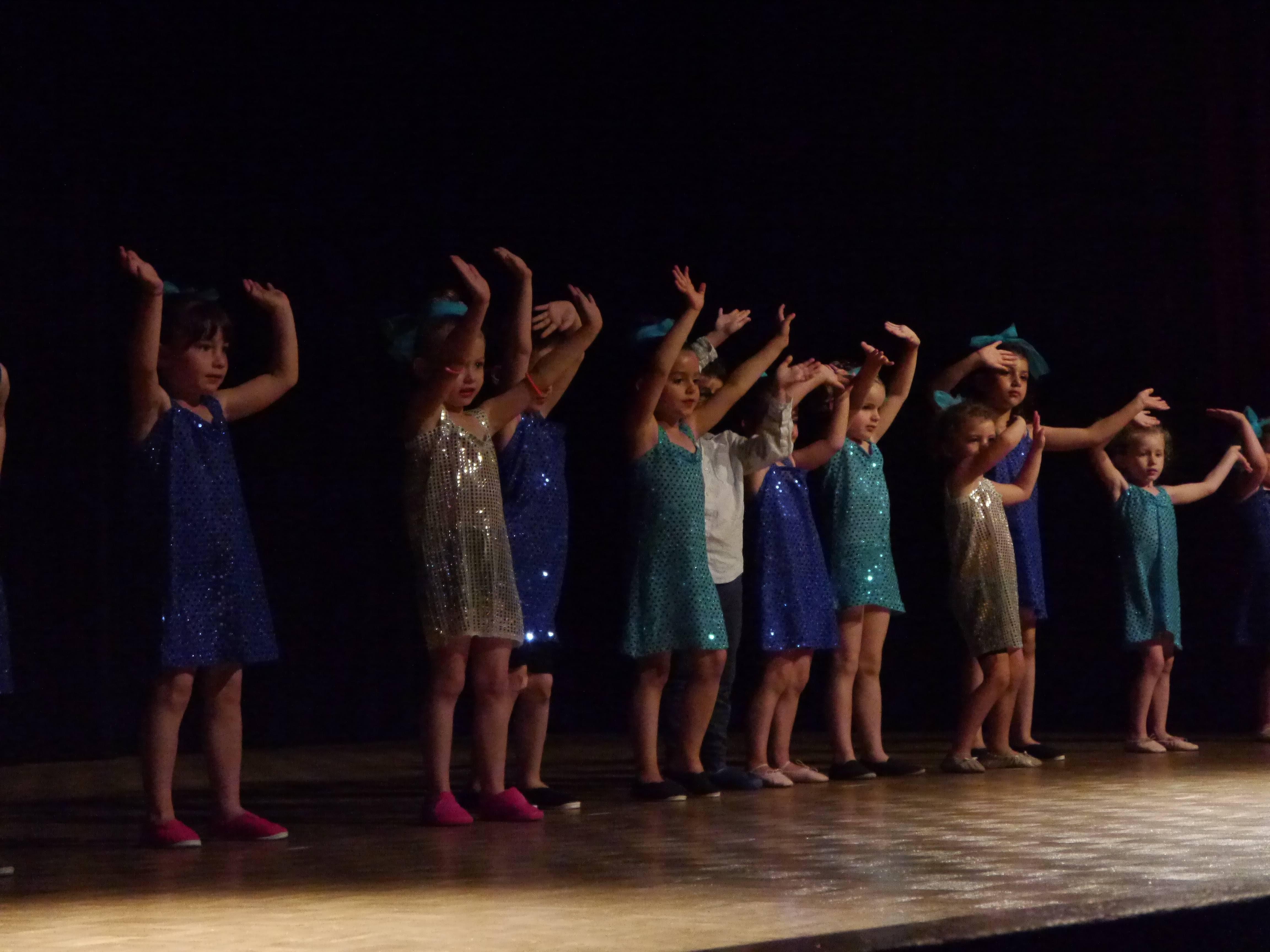 gala-danse-rythmique-fli-pompey 1 (7)