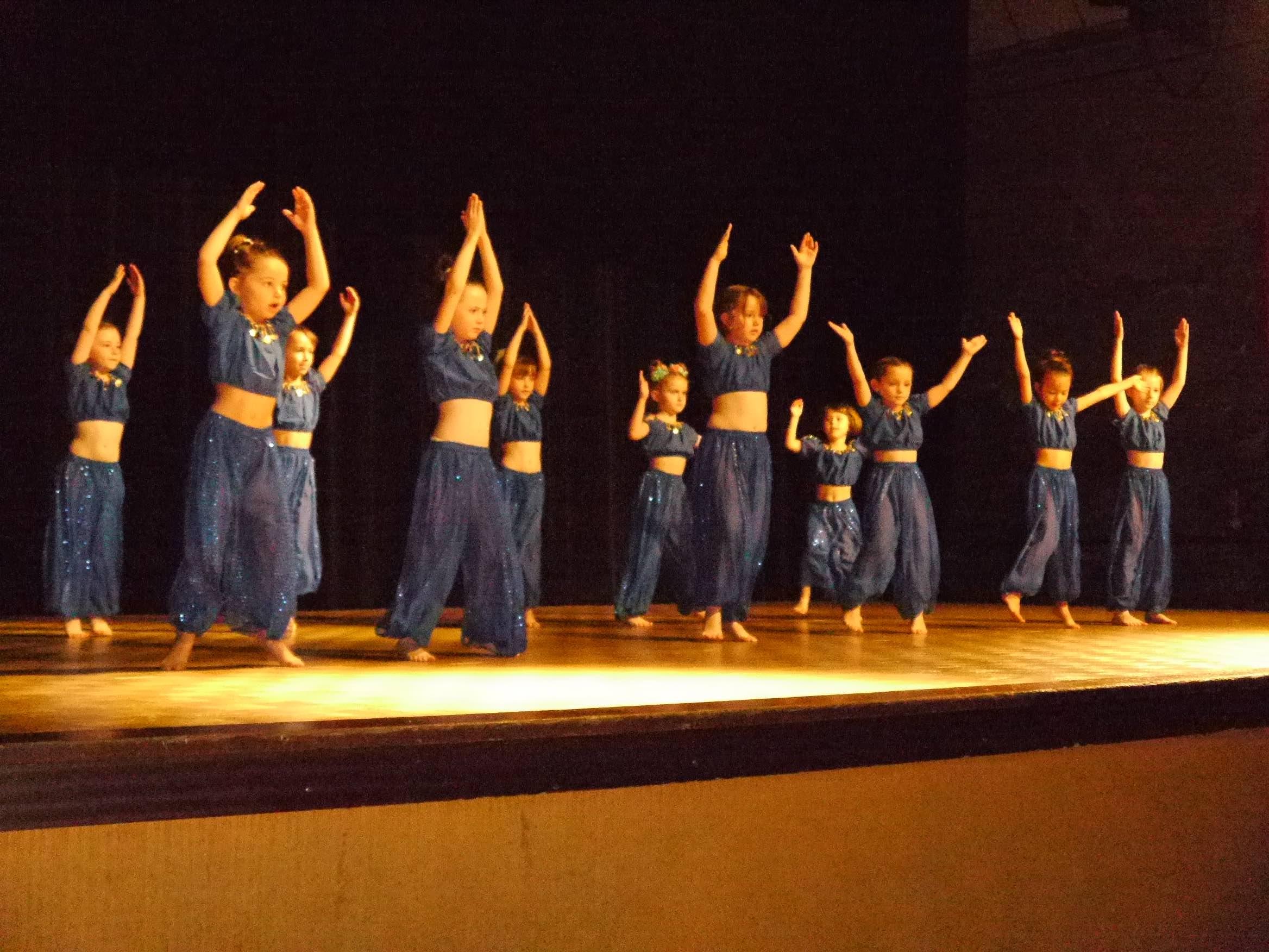 gala-danse-rythmique-fli-pompey 2 (22)