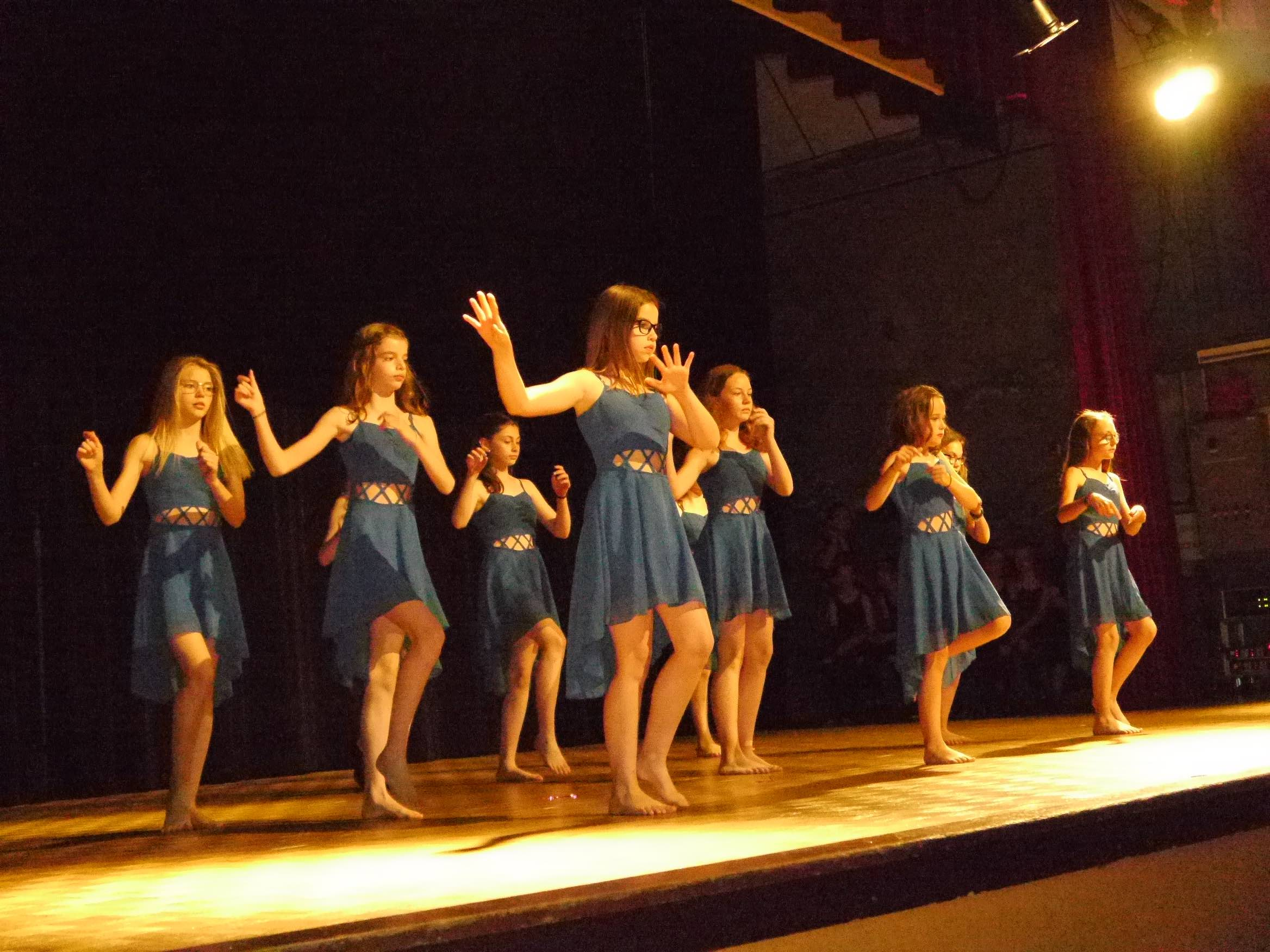 gala-danse-rythmique-fli-pompey 5 (16)