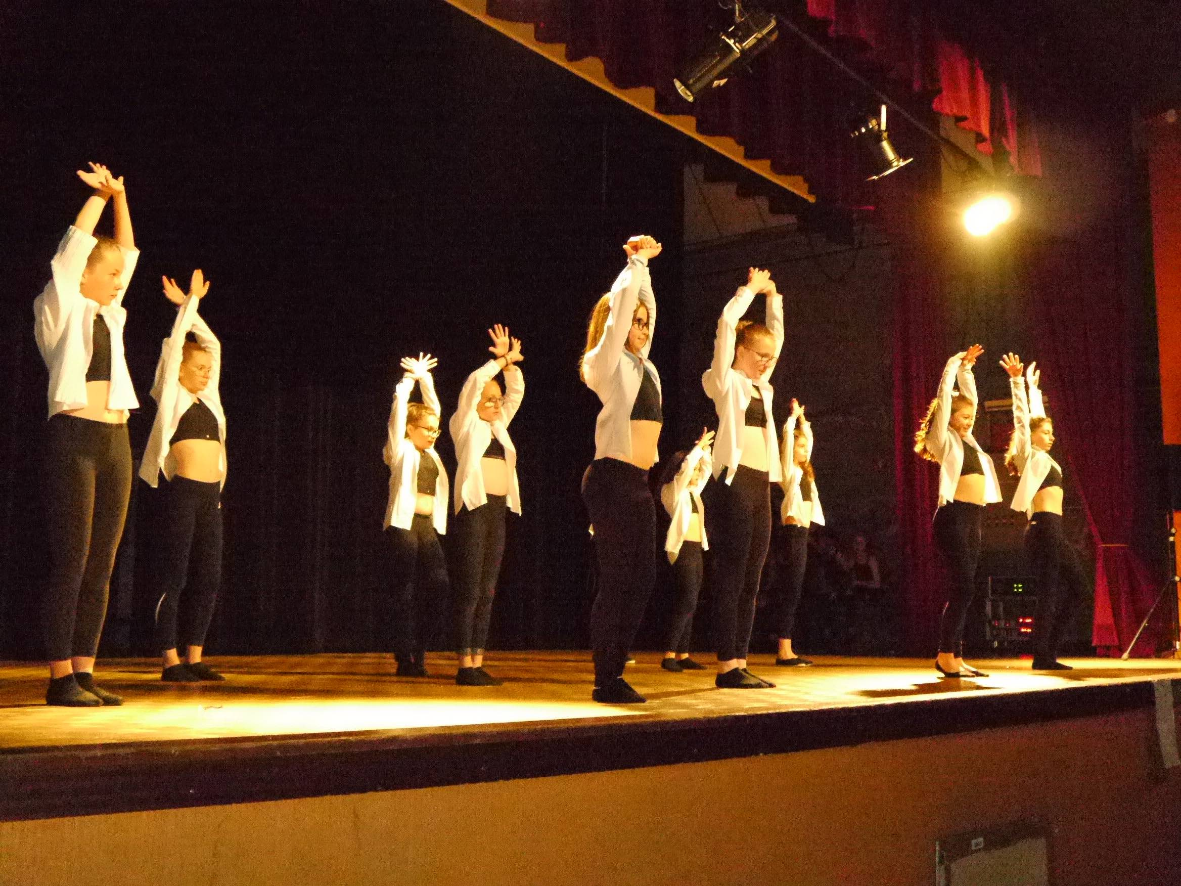gala-danse-rythmique-fli-pompey 5 (61)
