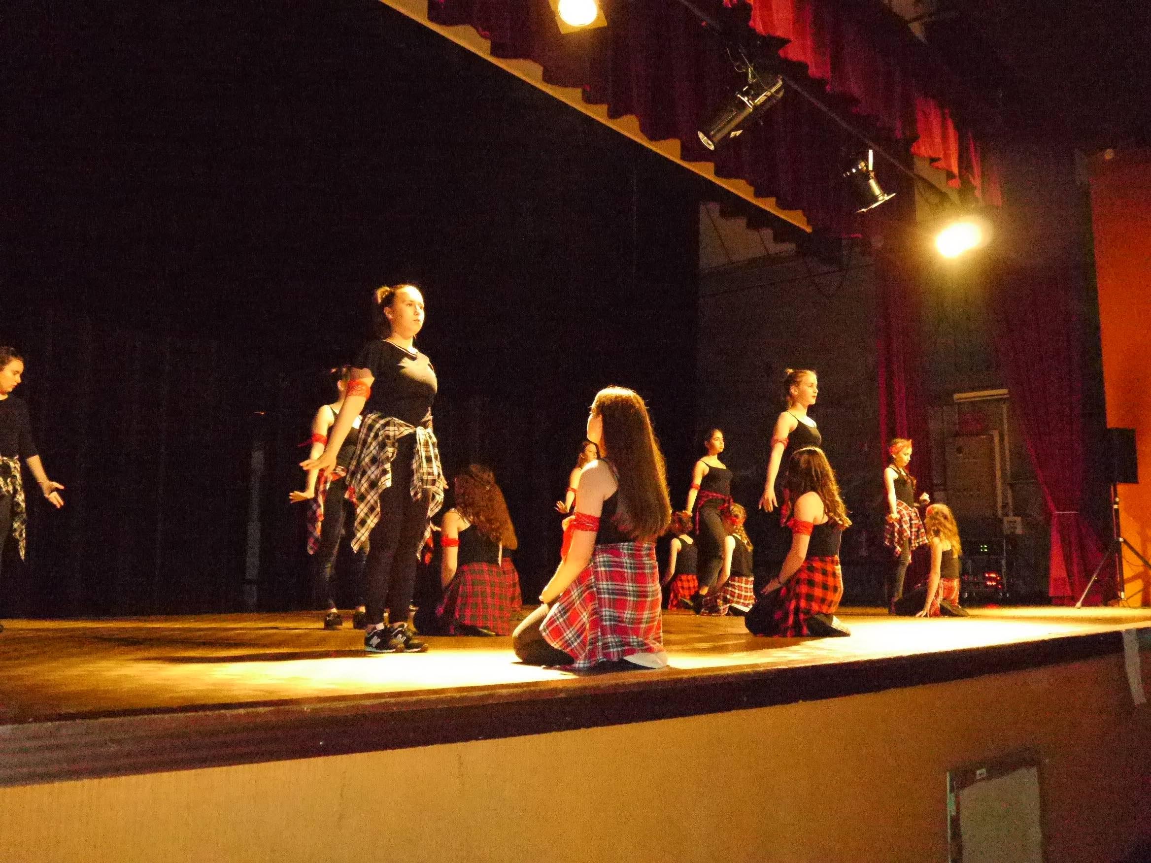 gala-danse-rythmique-fli-pompey 6 (55)