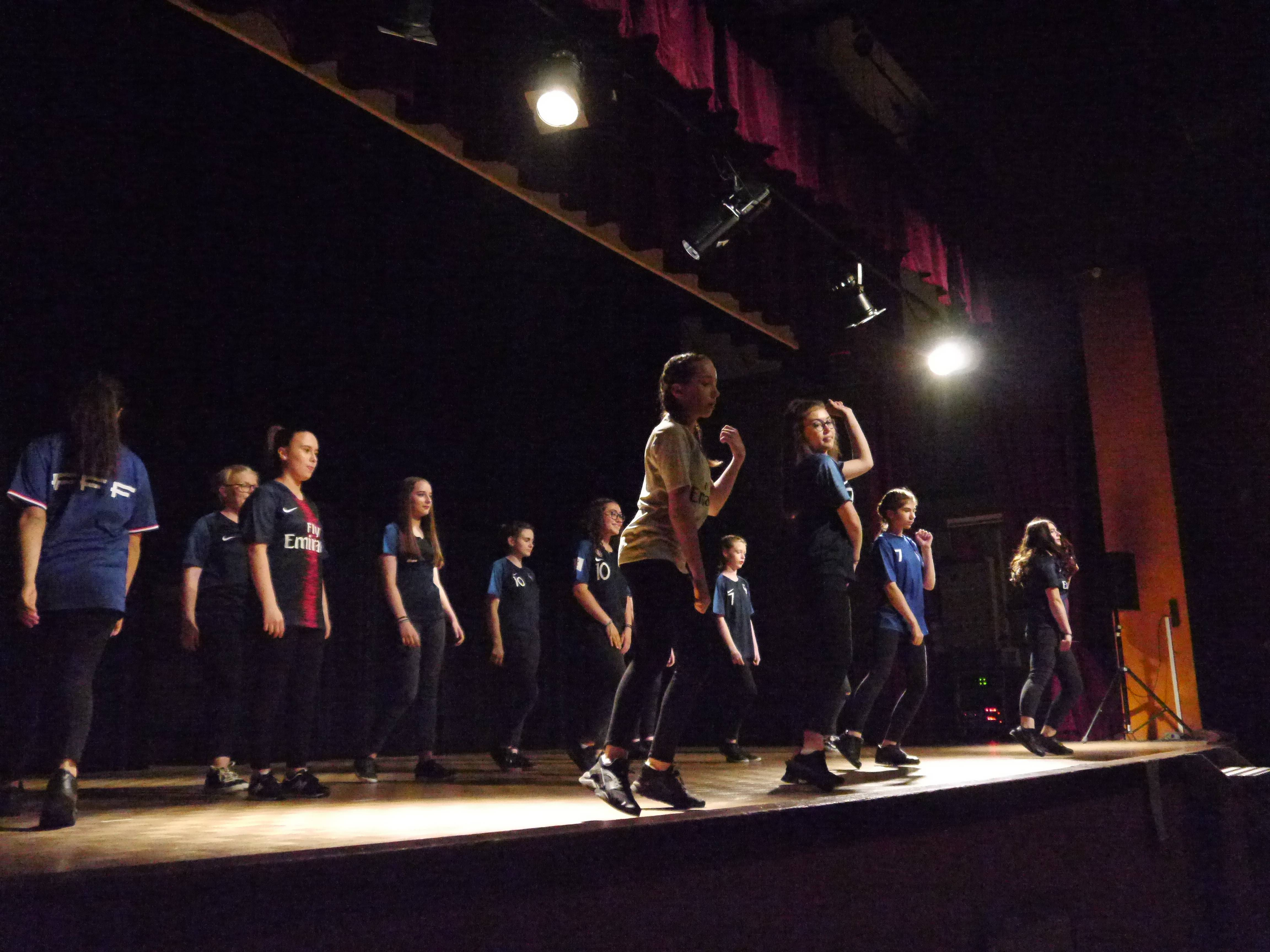 gala-danse-rythmique-fli-pompey 6 (7)