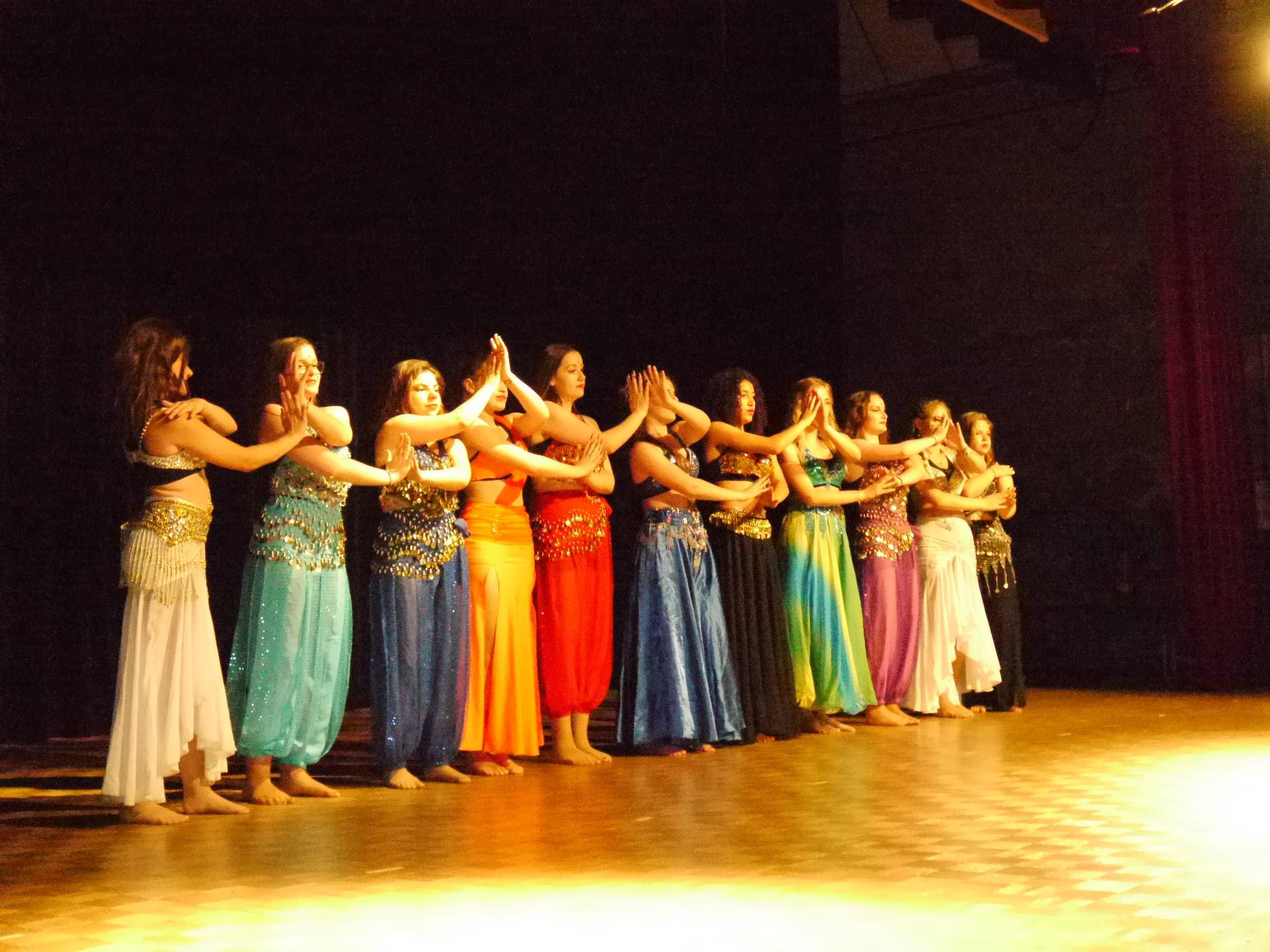 gala-danse-rythmique-fli-pompey 7 (30)