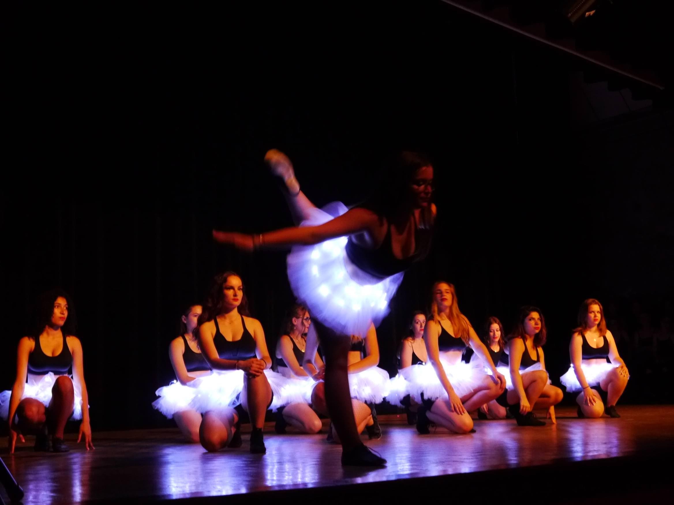 gala-danse-rythmique-fli-pompey 7 (65)