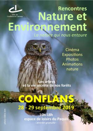 Le Photo Club expose en septembre