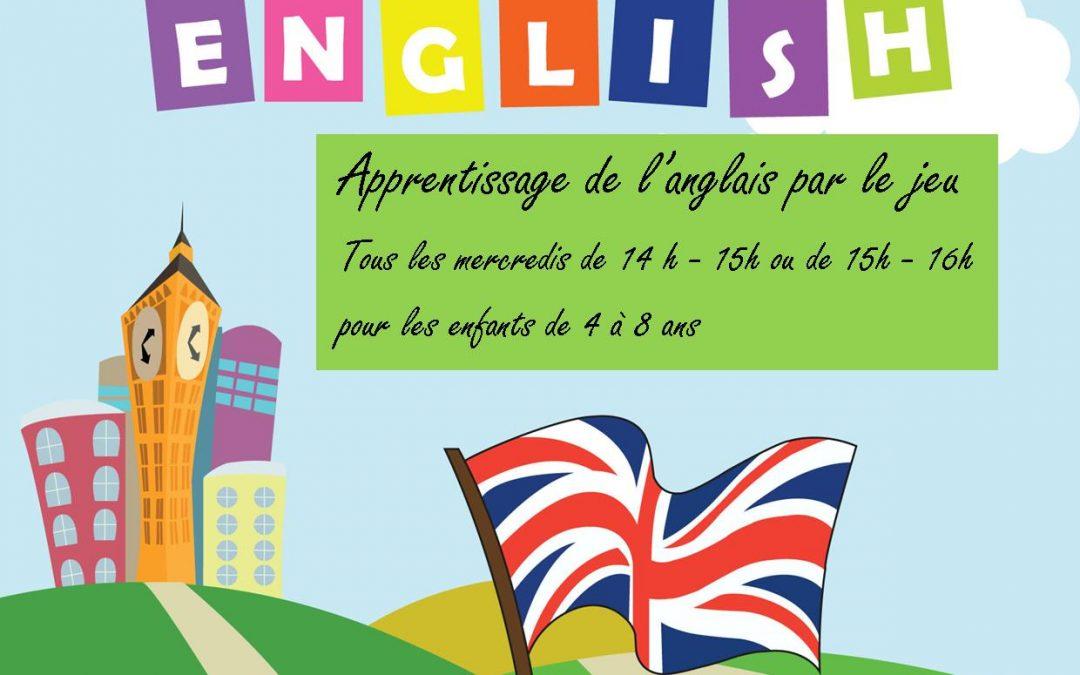 fli pompey flyer anglais enfants