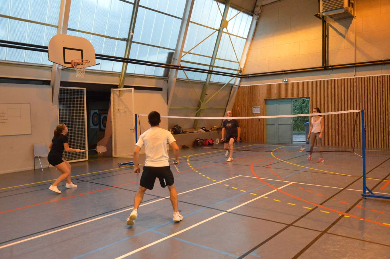 fli-pompey-badminton-oct2019-2